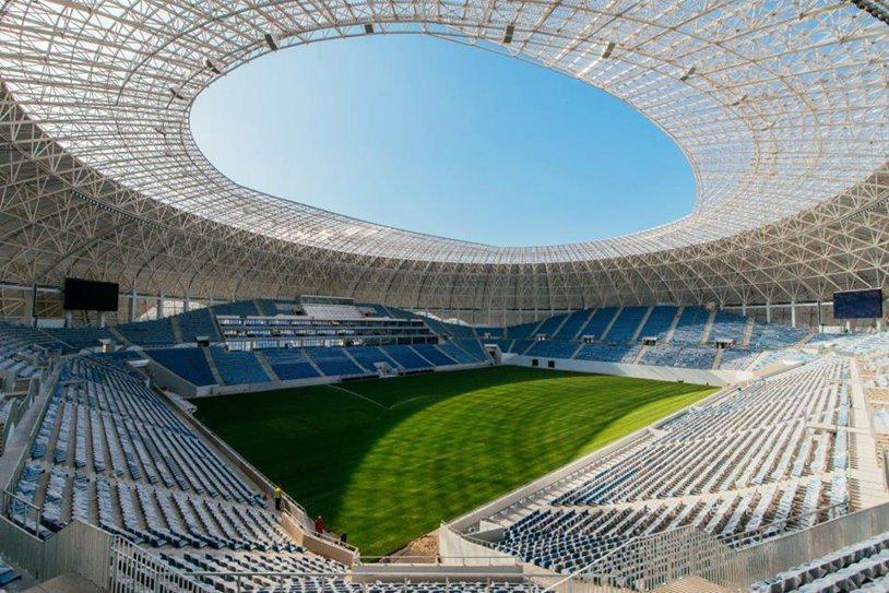 Image result for România şi Turcia se vor întâlni într-un amical care va avea loc în luna noiembrie la Craiova