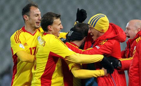 """Motivul pentru care Ştefan Radu nu va mai juca niciodată la echipa naţională, dezvăluit de agentul """"Cocoşului"""": """"E imposibil să se mai întoarcă"""""""