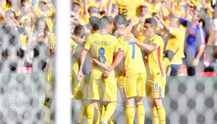"""Prima reacţie din tabăra tricolorilor după ce Serbia a câştigat primul meci de la Mondiale: """"Nu sunt de netrecut, n-au aură de mare echipă!"""". România merge la Belgrad pe 10 septembrie, în Liga Naţiunilor"""