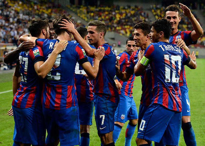 Pronostic pariuri Aktobe – Steaua 30.07.2014 thumbnail