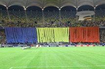 Români contra români în Europa! Au fost jigniţi şi umiliţi dintr-un motiv incredibil: s-au născut în aceeaşi ţară! Cât de departe au mers