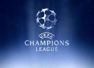 Liverpool nu a pierdut niciodată cu Real, City a câştigat două din ultimele trei confruntări cu Bayern. Tot ce trebuie să ştii despre noul sezon de Liga Campionilor