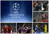 Prima rundă din grupele Ligii Campionilor s-a încheiat. Bayern a obţinut victoria în minutul 90 al confruntării cu Manchester City. Porto, Roma şi Real au reuşit scorurile etapei