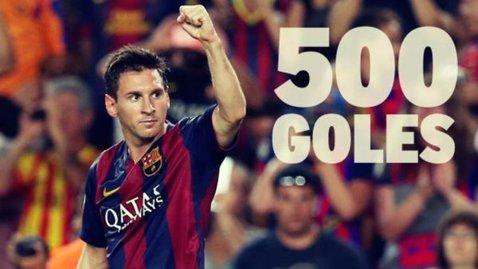 Messi a dat lovitura cu PSG. L-a egalat pe Ronaldo în topul marcatorilor all-time în Champions League. Reuşită istorică pentru Barcelona