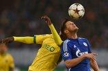 Asta ar fi o premieră în istoria Champions League: Sporting cere rejucarea meciului cu Schalke.  Totul a plecat de la un penalty acordat în minutul 90+3