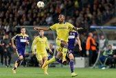 VIDEO   Drogba, primul african cu 50 de goluri în Liga Campionilor