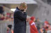 """Patimile lui Pep. Cu cinci titulari accidentaţi, Guardiola trebuie să facă o minune cu Porto pentru a salva sezonul lui Bayern. """"La Bayern nu e suficient eventul"""". Ce a răspuns când a fost întrebat dacă pleacă în cazul unui eşec"""