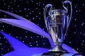 UEFA schimbă Champions League din sezonul următor. Cum va arată competiţia în ediţia viitoare