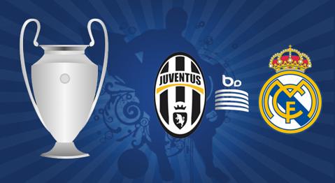 """Juventus - Real, o semifinală care la prima vedere pare inegală. Mijatovic a fost eroul """"galacticilor"""" în 1998 în finala împotriva """"Bătrânei doamne"""". Madrilenii îşi întâlnesc coşmarul din urmă cu 12 ani"""