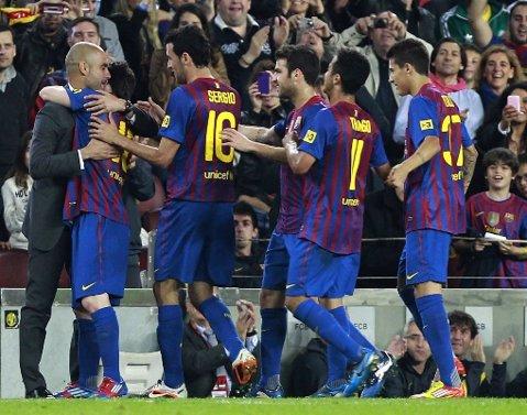 """Luis Enrique: """"Nu ne gândim să-l batem pe Guardiola, vrem să învingem Bayern Munchen"""""""