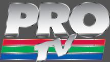 Nu mai există niciun dubiu. Lovitură importantă pentru PRO TV. A fost făcut anunţul oficial