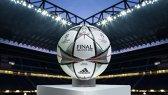(P) Finala UEFA Champions League - idei de pariuri sugerate de Ilie Dumitrescu