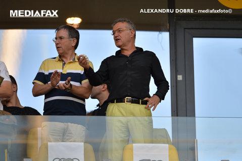 """Gigi Becali a pus ochii pe unul dintre cei mai buni jucători de la Sparta Praga: """"Poate îl transfer!"""" Reacţia directorului general al cehilor"""