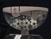 S-au tras la sorţi grupele Ligii Campionilor. Şocul grupelor: Barcelona - City. Ludogoreţ, în grupă cu PSG şi Arsenal. Calendarul meciurilor. Messi, premiat pentru cel mai frumos gol din sezonul trecut