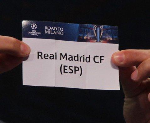 Decizie controversată luată de UEFA: Liga Campionilor se schimbă. Vineri ar urma să se anunţe noul sistem de calificare. Cum sunt afectate echipele din România