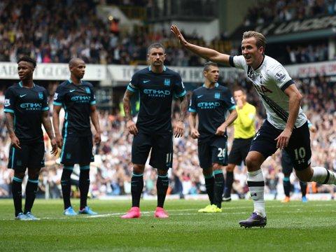 Meciurile etapei 22 din Premier League. Tottenham caută a şaptea victorie consecutivă în derby-ul cu Manchester City! Chelsea încearcă să-şi menţină avansul din fruntea clasamentului