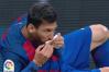 Decizii controversate de arbitraj la Real - Barcelona. Ronaldo putea primi penalty în minutul 2, iar Marcelo şi Casemiro au fost iertaţi de cartonaş roşu