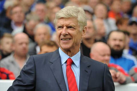 """Şfârşitul unei ere la Arsenal? Ofertă de 1,1 MILIARDE de euro pentru schimbarea """"boss-ului"""" de pe Emirates. Cine vrea să preia frâiele clubului"""