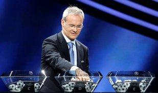 InVoluntar(i) în Europa! Ilfovenii merg în Europa League dacă primesc licenţa necesară. Tot ce trebuie să ştii despre noul sezon al cupelor europene. Programul şi posibilii adversari pentru echipele noastre