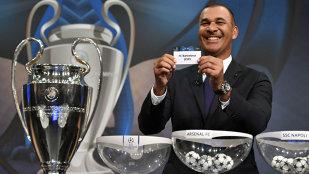 Se ştiu cele 22 de echipe calificate direct în grupele Ligii Campionilor. Cum arată lista
