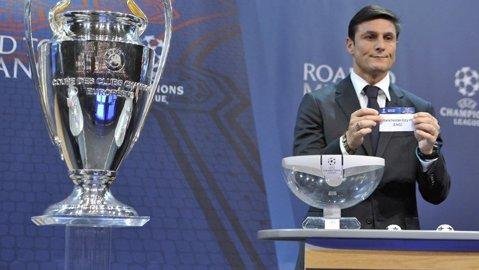 Decizie importantă luată de UEFA. Cele două cluburi care au primit acceptul de a evolua în noul sezon al Ligii Campionilor