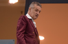"""Prima izbucnire nervoasă a lui Gigi Becali. Ce a declarat  după 2-2 cu Viktoria Plzen. Patronul FCSB s-a luat de Nicolae Dică şi a făcut praf un jucător: """"Am uitat de el, că altfel îl dădeam"""""""