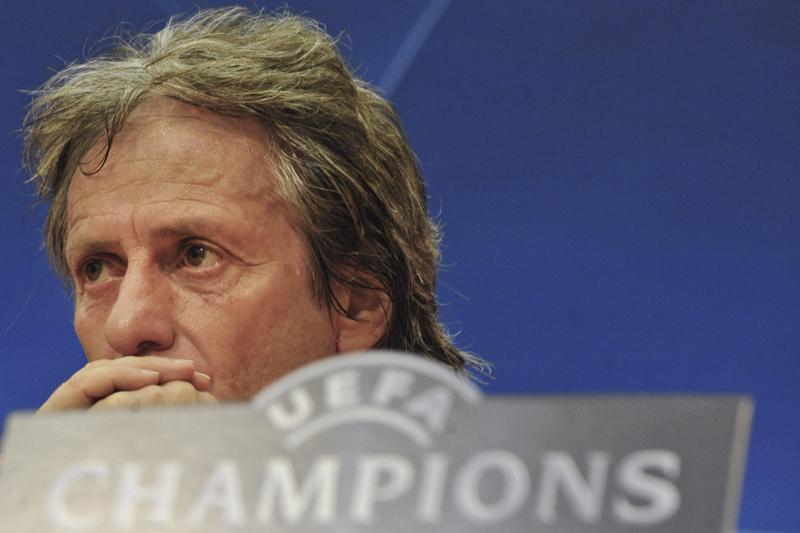 """Portughezii nu iau în calcul un eşec cu FCSB! Antrenorul lui Sporting vorbeşte deja de grupele UEFA Champions League: """"Avem capacitatea de face lucruri măreţe!"""""""