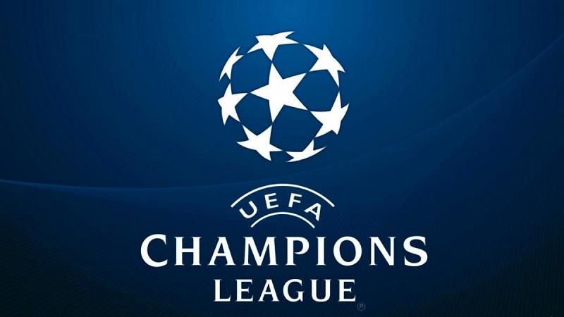 UEFA ia în calcul să mute finala Ligii Campionilor din 2020! Pe ce continent s-ar putea juca