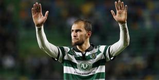 "Bas Dost? Lost! ""Egalul FCSB-ului cu Sporting e victoria..."""
