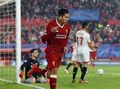 """Sindromul Istanbul 2017. Liverpool a condus cu 3-0 la Sevilla, dar a fost egalată în ultimul minut! Cronica meciului """"Istanbul, Crystanbul, Pizjuanbul..."""""""