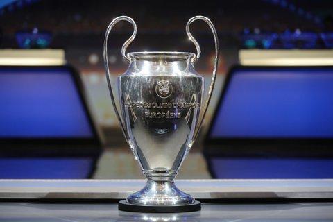 Real Madrid - PSG şi Chelsea - Barcelona, şocurile din optimile Ligii! Adversari facili pentru Manchester City şi Bayern. Tabloul complet