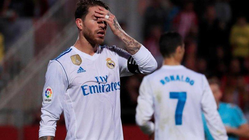 """Cât te costă să vezi din tribune """"blockbuster-ul"""" Real Madrid - PSG? Cât două Dacia Duster"""