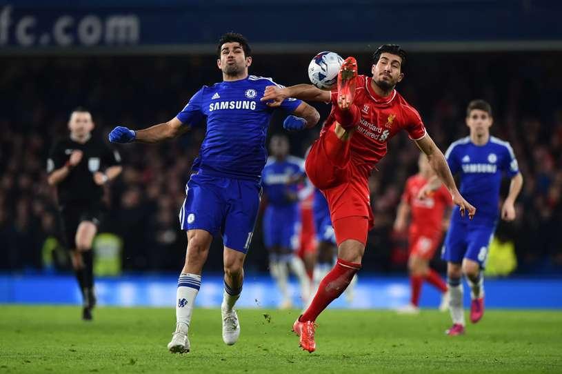 """Salah le dă aripi! Liverpool, obiectiv îndrăzneţ: """"Putem câştiga finala Ligii Campionilor"""""""