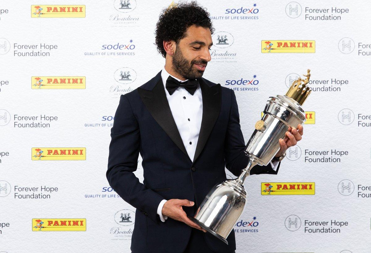 video-salah-fotbalistul-anului-