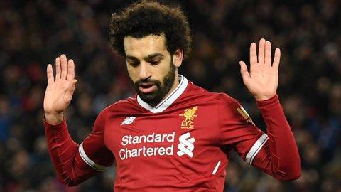 Ce jucător! VIDEO   Salah a marcat două goluri splendide, a deschis drumul spre finala de la Kiev, dar a ales să nu se bucure