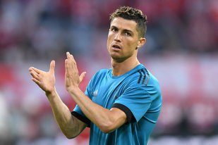 Ronaldo, un car de nervi la finalul meciului cu Bayern. A trântit cu putere uşa vestiarului şi a cerut de urgenţă un transfer de cinci stele: starul pe care-l vrea neapărat la Madrid şi cine l-a scos din minţi