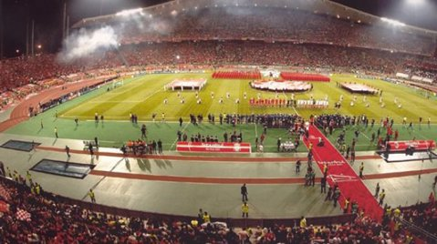 Pe gustul fanilor lui Liverpool! UEFA a anunţat unde se va juca finala Ligii Campionilor din 2020