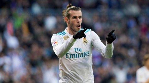 Gestul care arată că ruptura dintre Bale şi Real e definitivă! Ce a făcut starul galez când a aflat că e rezervă în finala Ligii, pentru al doilea an consecutiv. Presa din Spania vorbeşte deja despre următoarea destinaţie