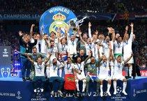 """Un 13 cu noroK! Real Madrid e în continuare Regina Europei după o finală ieşită din comun. Karius a îngropat speranţele """"cormoranilor"""", Bale a marcat un gol de pus în ramă, iar legenda lui Zidane continuă. Cronica meciului"""