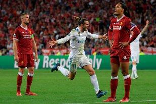 """După anunţul lui Cristiano Ronaldo, Zidane primeşte o nouă lovitură. Bale a fost decisiv la Kiev, dar e gata să plece de la Real: """"Meritam să fiu titular! Voi discuta cu agentul şi vom lua o decizie"""""""