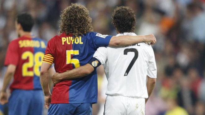 domnul-fairplay-carles-puyol-ia-felicitat-pe-rivalii-de-la-real-madrid-pentru-a-13a-liga-din-istorie-