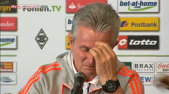 VIDEO Heynckes, &icirc;n lacrimi dup ultimul meci &icirc;n Bundesliga: &quot;Aici e casa mea!&quot;