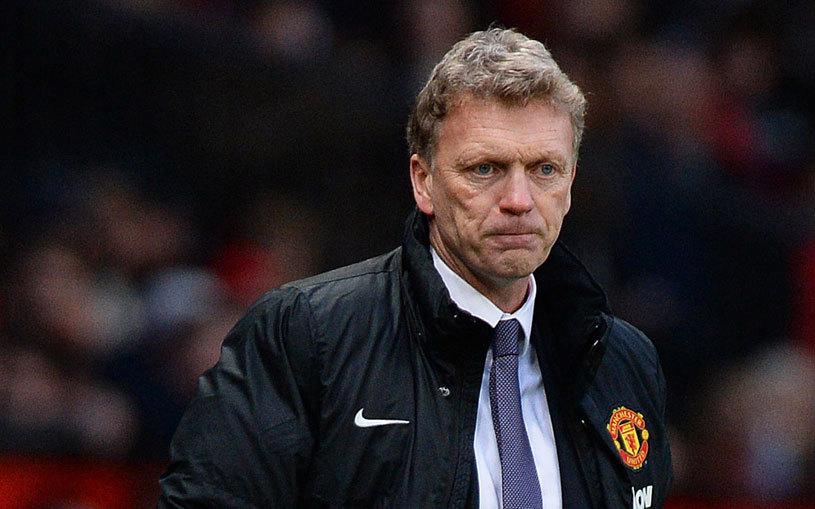 Manchester United poate rata Liga Campionilor pentru prima dată în ultimii 20 de ani. Un expert explică ce ar însemna acest eşec pentru viitorul clubului