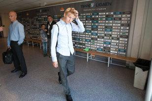 Fost adversar al Stelei, Martin Odegaard este pe lista de achiziţii a celor de la Real şi Liverpool. Jucătorul are doar 15 ani