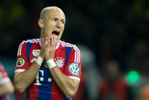 """""""Catalogul de pedepse al lui Guardiola"""". Motivele """"banale"""" pentru care jucătorii lui Bayern Munchen vor primi amenzi de la club"""