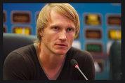 Dramă în fotbal. Andriy Gusin a murit în urma unui accident de motocicletă