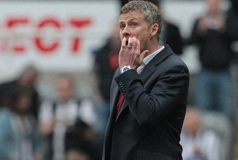 Ole-Gunnar Solskjaer a renunţat la funcţia de antrenor al echipei Cardiff City