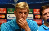 """Eşecul care i-a marcat cariera lui Wenger: """"Marele meu regret este că nu l-am transferat pe Ronaldo, deşi am fost atât de aproape"""""""