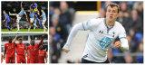 LIVE SCORE | Manchester City - Chelsea e derby-ul etapei în Premier League. Chiricheş, titular la Tottenham