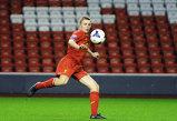 """Thriller pe Anfield! Liverpool s-a calificat în optimile Cupei Ligii după 30 de penalty-uri, cu ambii portari printre marcatori. Liverpool - Middlesbrough 2-2 (14-13). Rossiter, debut cu gol pentru """"cormorani"""", la 17 ani"""